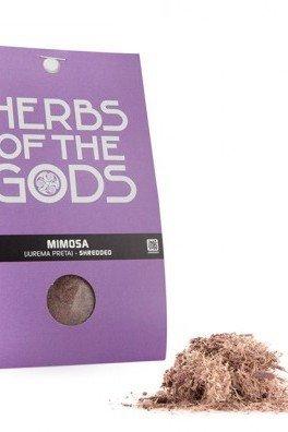 Jurema (Mimosa hostilis), 10 gramm