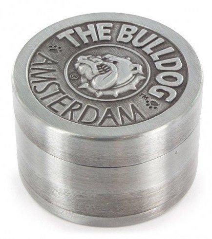 Metall Grinder Bulldog