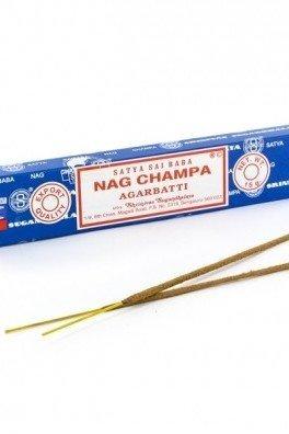 Sai Baba Nag Champa Weihrauch