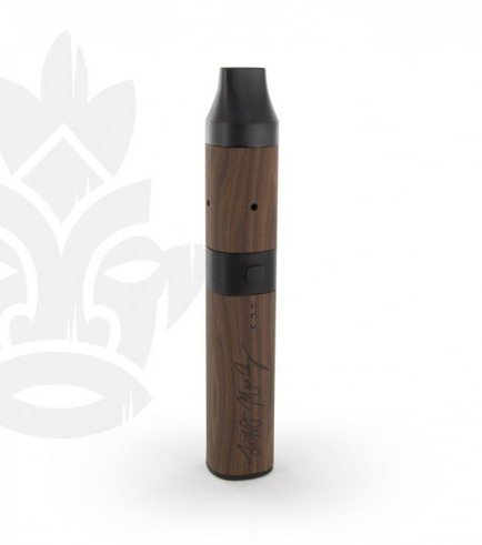 O.penVAPE Ziggy Marley Concious Partyverdampfer
