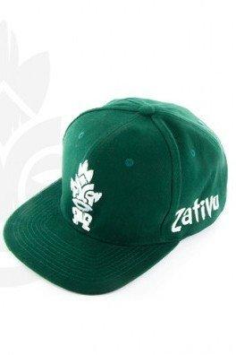 Baseballkappe Zativo