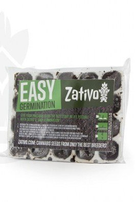 Easy Germination