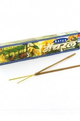 Naturel Nag Champa Incense