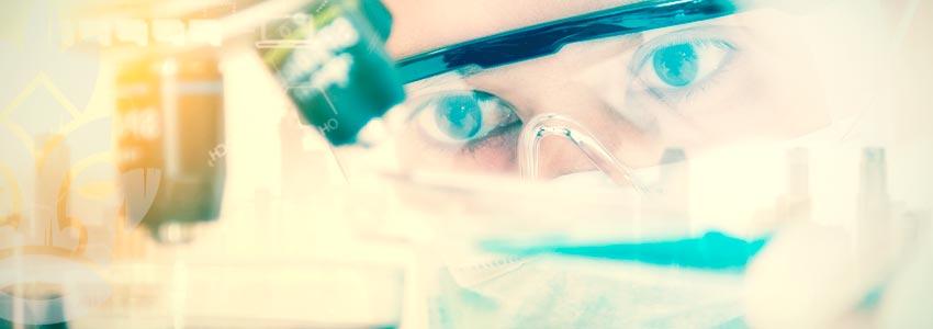 Was Die Wissenschaft Über Mikrodosierung Sagt