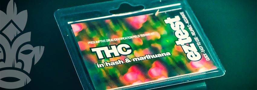 Checkliste Für Den Erstmaligen Cannabiskonsum: Teste Dein Weed