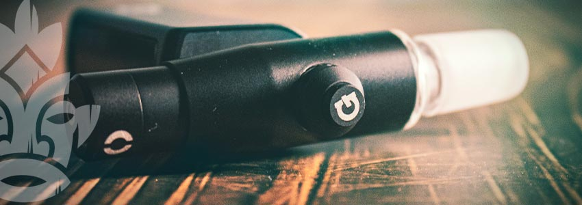 G Pen Connect Vaporizer