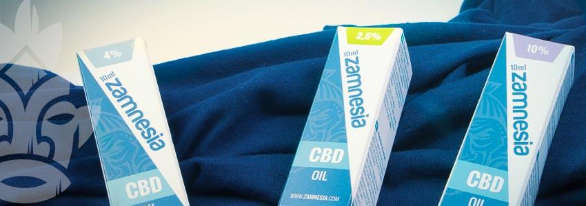 Was Sind Die Besten Wege, Um Sich Von Einem Cannabis-kater Zu Erholen?