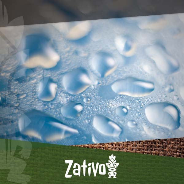 tips zur kontrolle der feuchtigkeit in deinem grow room zativo. Black Bedroom Furniture Sets. Home Design Ideas