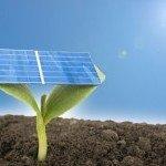 Solarverdampfung: Die Kraft Der Sonne Nutzen, Um High Zu Werden