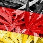 Kleiner Rückschlag Für Hanflegalisierung In Deutschland
