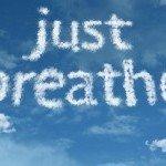 Liebe Ist In Der Luft: THC In Luftproben Gefunden