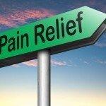 Studie: Cannabis Als Schmerzmittel Ist Sicher Zu Verwenden