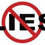 Dr. Gupta Fordert Präsidentschaftskandidaten Chris Christie Wegen Lügen Über Cannabis Heraus