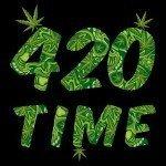 Die Bedeutung von 420