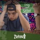 Was Zeichnet Den Perfekten Tripsitter Aus