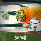 Medizinisches Marihuana Besser Verstehen