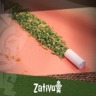 Wie macht man einen Joint-Filter?