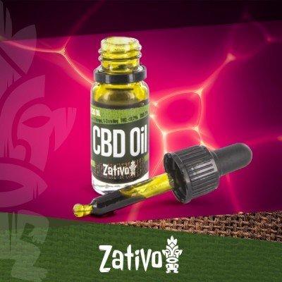 Kann Die Nutzung Von CBD Öl Zu Einem Positiven Drogentest Führen?