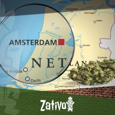 Amsterdamer Coffeeshops: Nützliche Tipps Für Neulinge