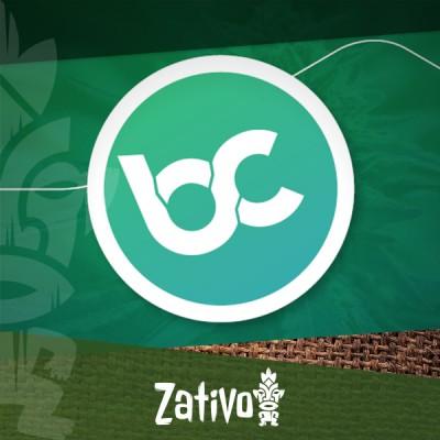 BitCanna: Die ideale Zahlungsmethode für die Cannabisindustrie