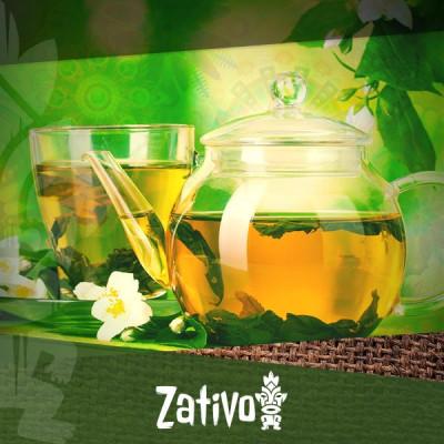 Wie Du Deinen eigenen psychedelischen Tee kochst: 9 einfache Rezepte
